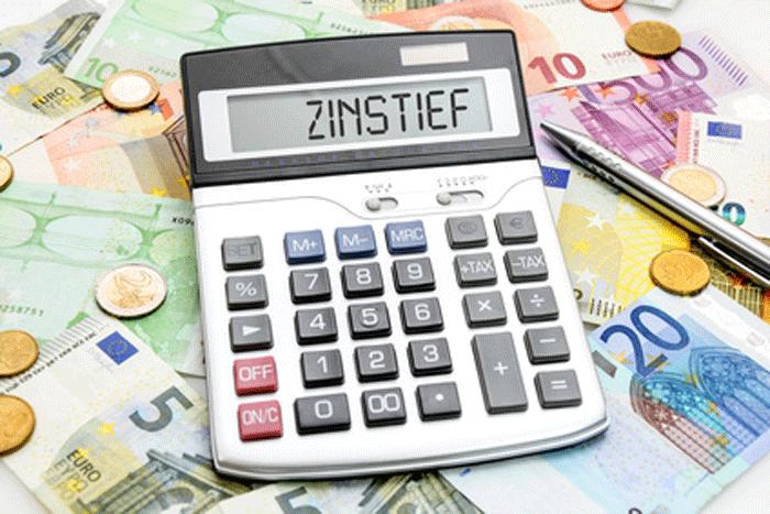 Anschlussfinanzierung Jetzt Niedrige Zinsen Sichern Kreditklick